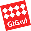 Gigwi.png