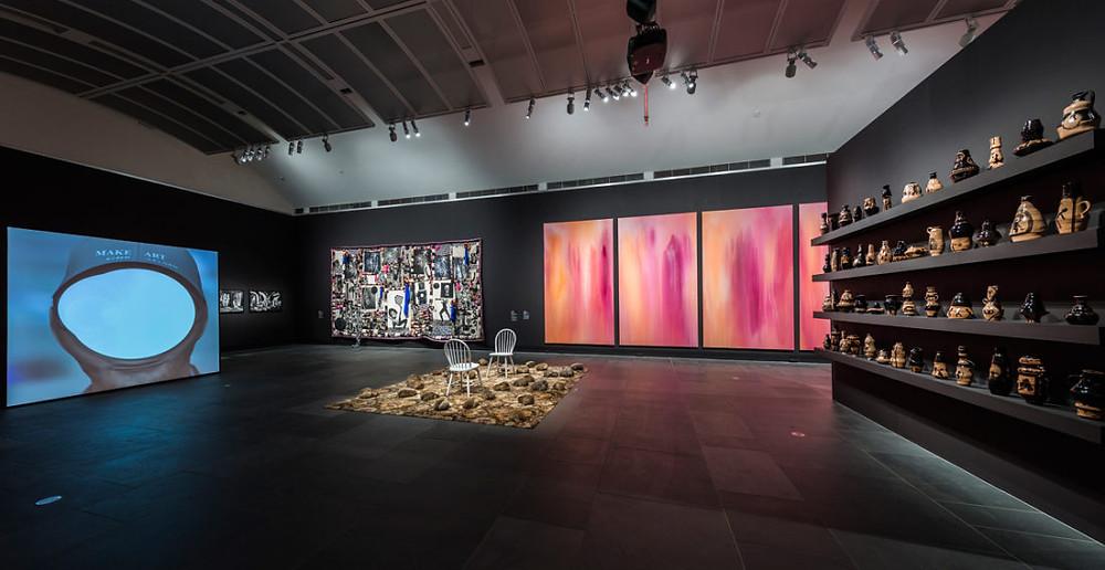 http://artguide.com.au/sarah-contos-wins-inaugural-ramsay-art-prize