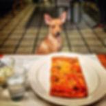 Fleur%20und%20Pizza_edited.jpg