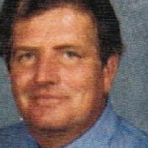 Kids Roast Father in Hilarious Obituary