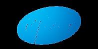 logos vector asset-07.png