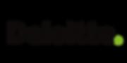 logos vector asset-06.png