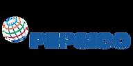 logos vector asset-02.png