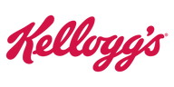 logos vector asset-01.png