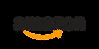 logos vector asset-10.png