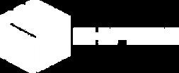shipwise logo white@2x.png