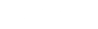 qstomize logo white large.png