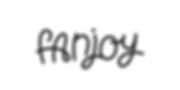 logos vector asset-05.png