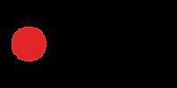 logos vector asset-09.png