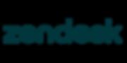 logos vector asset-03.png