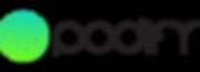 PODIFY logo.png