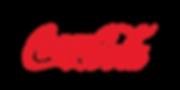 logos vector asset-08.png