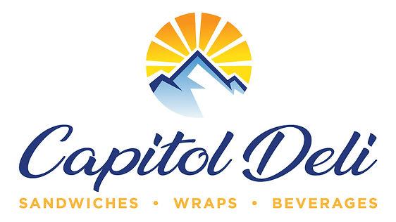 CAPITOL-DELI-Full-Logo-Flat-Medium.jpg