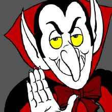 vampire 001.jpg