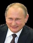 Poutine_01-removebg-preview.png
