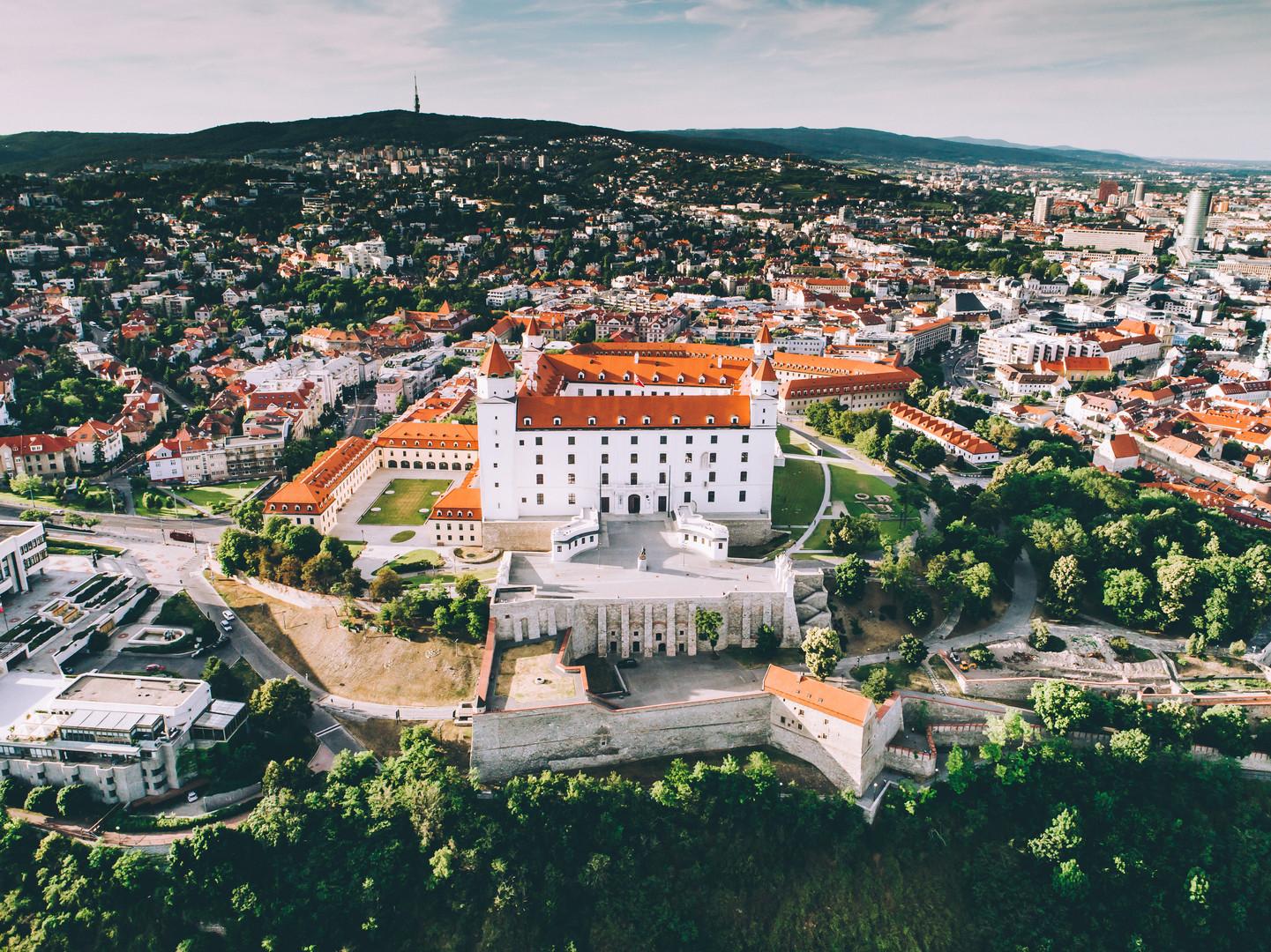 11_Silver III_Bratislava_Evan-0054.jpg