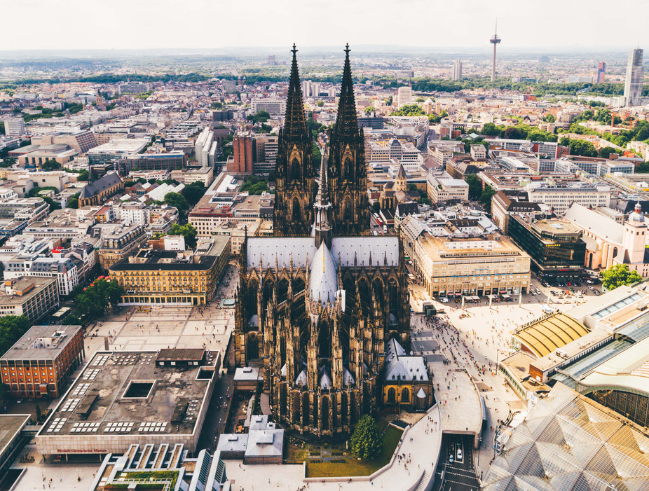 3_Cologne_Evan_DJI_0081Flight 1.jpg