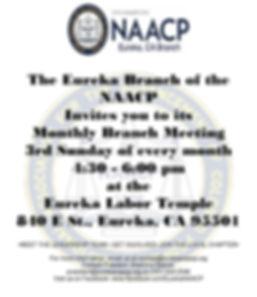 Eureka NAACP mtg_Page_1.jpg