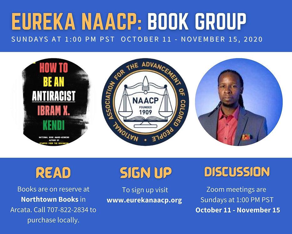 Fall 2020 Book Group.jpg