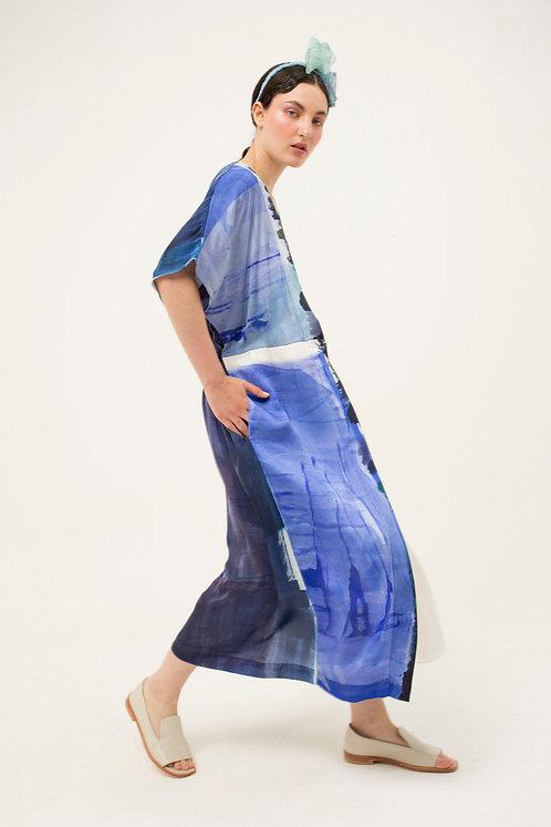 Kai Kimono