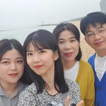 107구역,김기동집사, 박윤덕권사