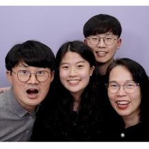 218구역 서대원장로, 김연희권사