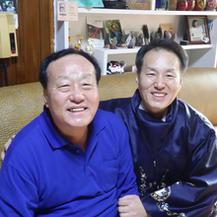 106 진대규 장로님 가정