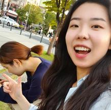청년부_박영성,진예지