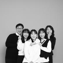 218구역_김요한집사,김은정권사