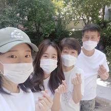 101구역_박상원집사,김영주권사