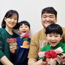 106구역_최정민집사, 한혜랑집사