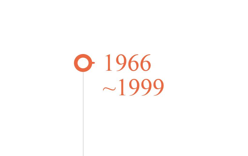 1966-1999