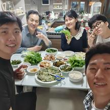 청년부_진예성