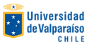 1200px-Logo_universidad_de_valparaiso_20