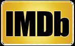 ALE XCOLE IMDB.png