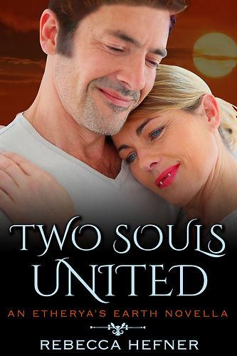 Two Souls United eBook Cover.jpg