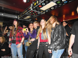 Alex Cole's fans bruch #bigrough #alexcole.jpg