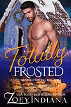Totally Frosted Ebook JPG.jpg