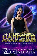 Harper's Awakening Ebook JPG.jpg
