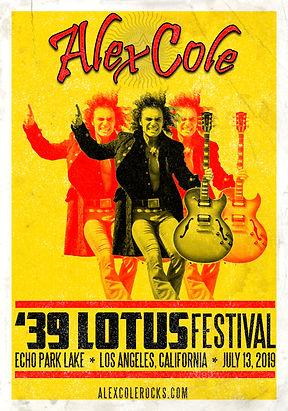Alex Cole Lotus Festival flyer 2019.jpg