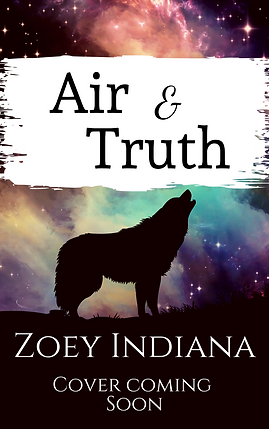 Air and Truth.png