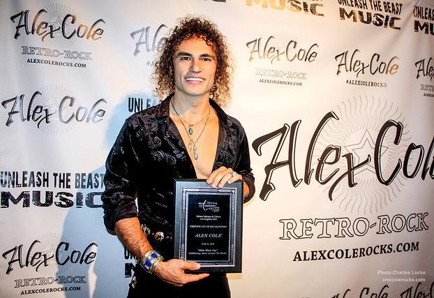Alex-Cole-Award.jpg