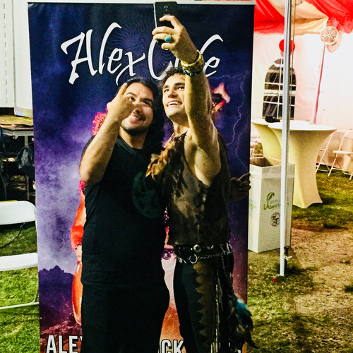 Alex Cole Rocks Lotus Festival Los Angeles.jpg