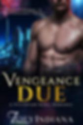 VengeanceDue.jpg