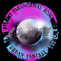 cd gorri 2021 logo - C.D. Gorri(1).png