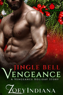 Jingle Bell Vengeance