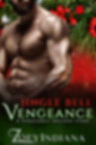 JingleVengeance.jpg