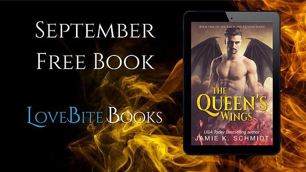 Sept Free Book.jpg