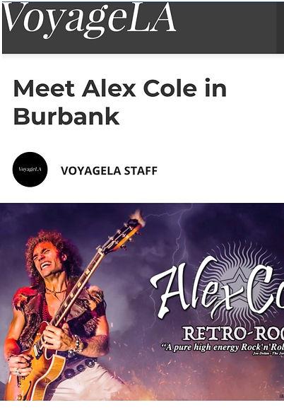 Alex Cole VoyageLA.jpg