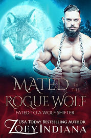 Mated to the Rogue Wolf Ebook JPG.jpg